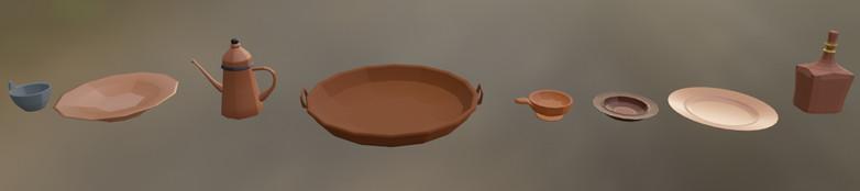kitchen utensils 2.jpg