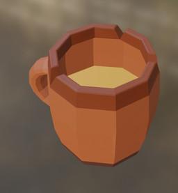 wood beer cup.jpg