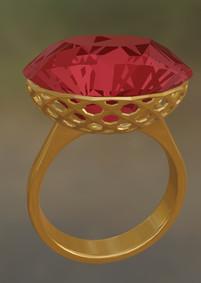 ring.jpg