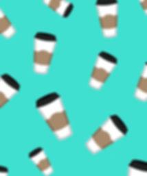 coffee pattern V2.jpg