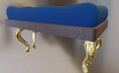bed stool2.jpg