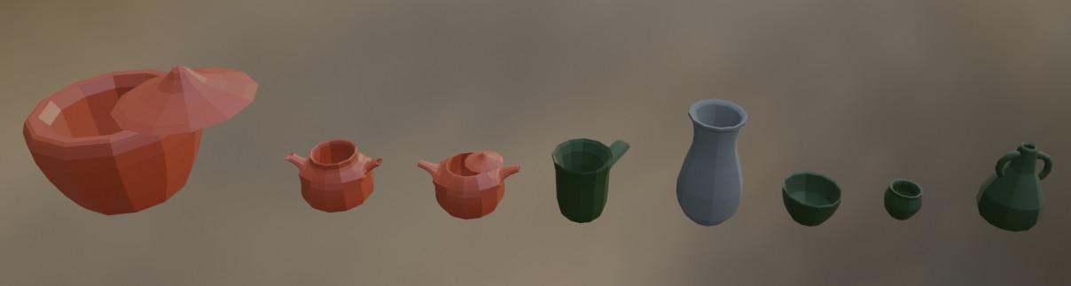 kitchen utensils 1.jpg