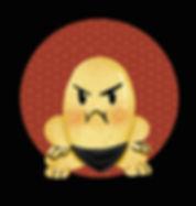 sumo potato.jpg