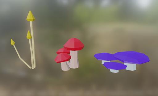 magical mushrooms.jpg