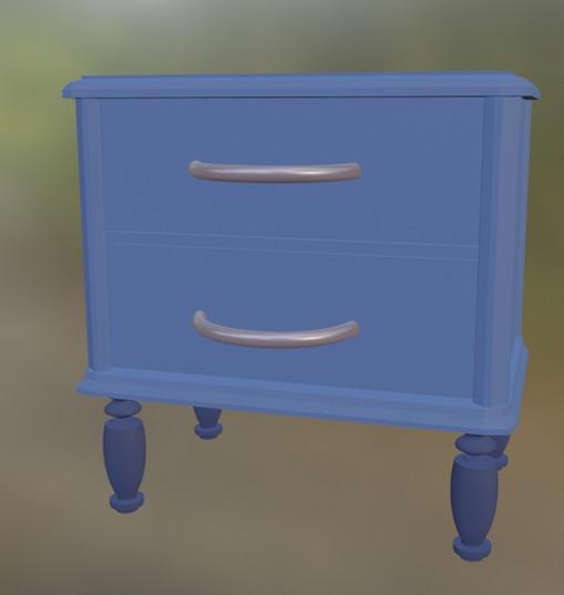 drawer.jpg