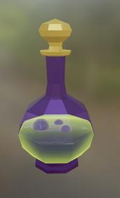 magic potion.jpg
