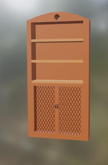 closet shelf.jpg