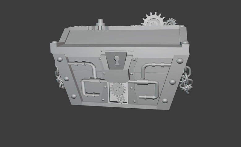 chest wo texture1
