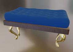 bed stool1.jpg