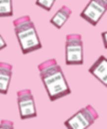 pattern chill pill_V2.jpg