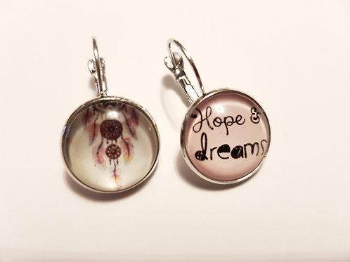 BO Attrape-rêves #1