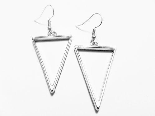 BO Triangles