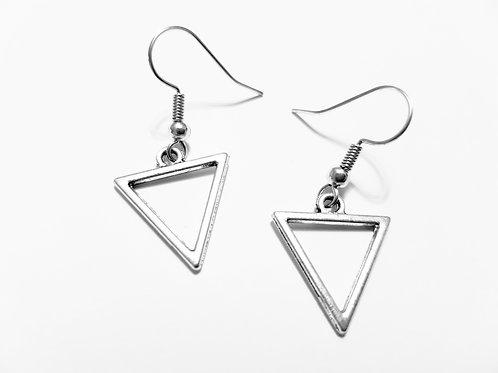 BO Mini Triangles