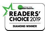Readers Choice 2019 Diamond.jpg