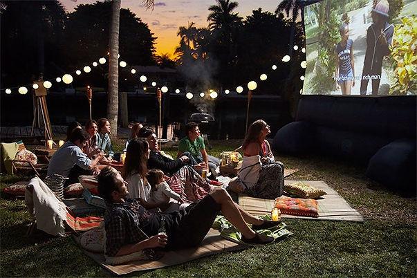 Backyard Movie.jpg