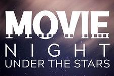 600x400+movie+night.jpg