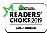 Readers Choice 2019 Gold Small.jpg