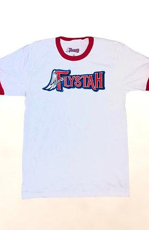 FLYSTAH TSHIRT