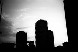 Photo06_13