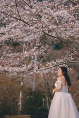 Kyoto-0195.jpg