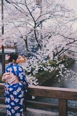 Kyoto-0033.jpg