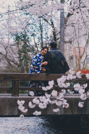 Kyoto-0040.jpg