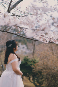 Kyoto-0188.jpg