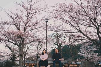 Kyoto-0275.jpg