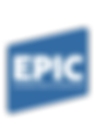 EPIC Logo-01 new.png