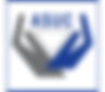 ASUC-logo-web.png