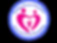 Logo_DarkBorder.PNG