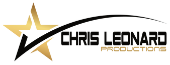 my logo black_gold.png