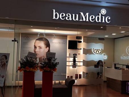 Beaumedic Centre @ Hartamas
