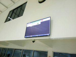 K-One Technology Berhad @ Ipoh