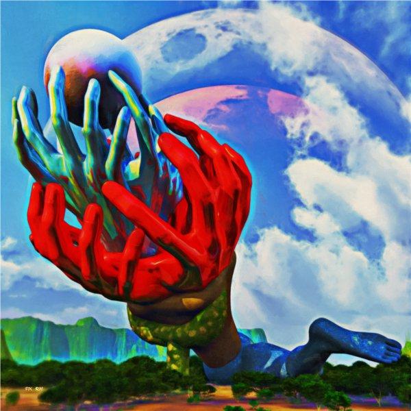20130629 - Flower-