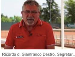 GUARDA L'INTERVISTA