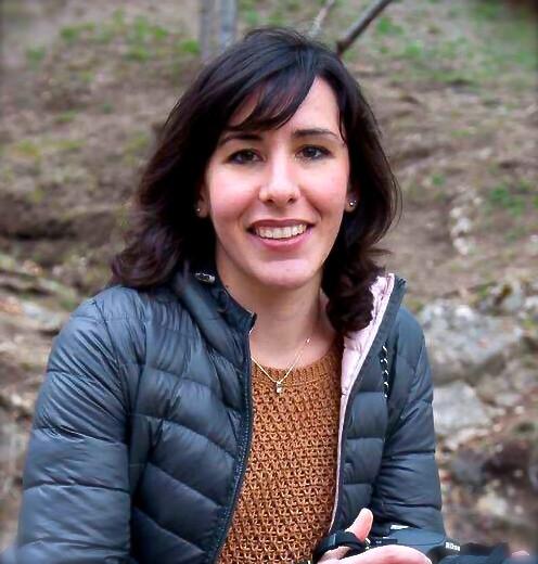 Gioia Morello