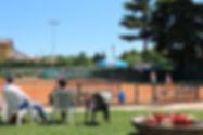 Tennis Patavium asd