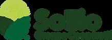 Sollio_GC_Logo_MC_Horiz_FR_RGB-F.png