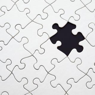 La recherche en coopération ou la coopération en recherche? L'importance des liens entre recherche, éducation et pratique coopératives