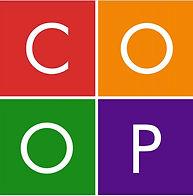 CoopConvert.jpeg