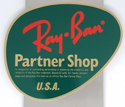 Buy Vintage Ray-Ban's