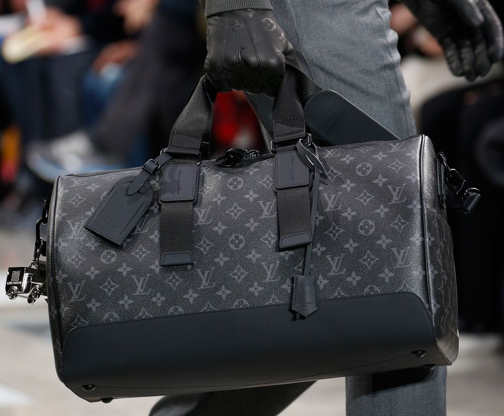 Buy Luxury Bags