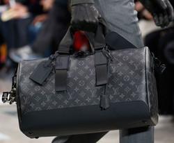 Buy Luxury Bags