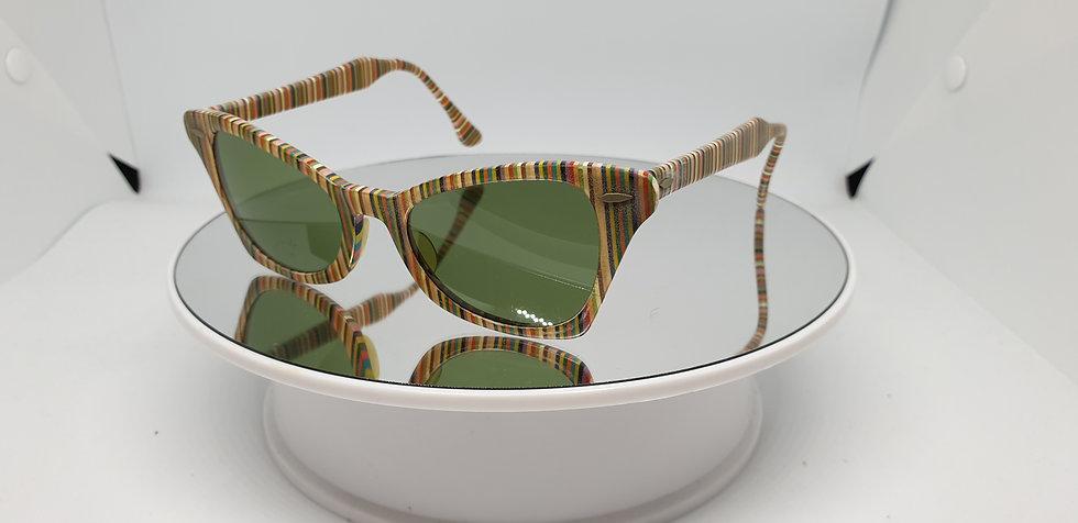 Vintage B&L Ray-Ban Stroller Sunglasses