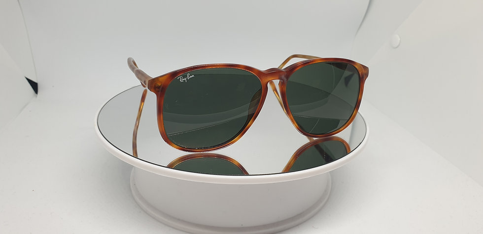 Vintage B&L Ray-Ban Traditionals Style D