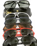 CATS 5000 Collection _ Vintage Ray-Ban _