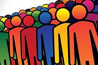 diversity_insert_by_Bigstock.jpg