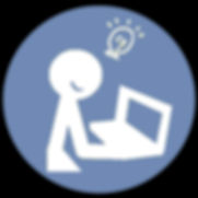 learning-icon-png-8.jpg