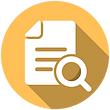 policy-icon-png-7.png